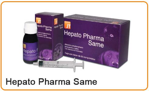 hepato-pharma-same