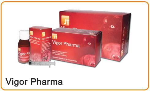 vigor-pharma