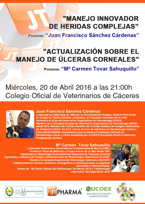 cartel-charla-caceres